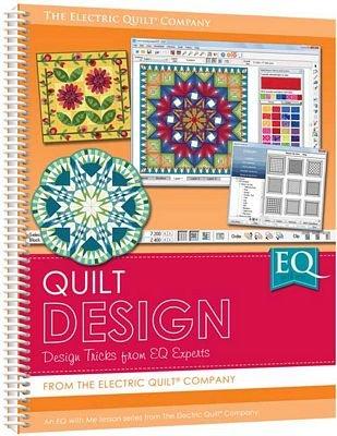 Quilt Design  EQ with Me EQ7