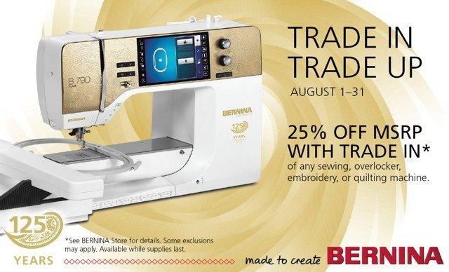 Bernina Sewing Center Matawan NJ Authorized Dealer Impressive Sewing Machine Dealers Near Me