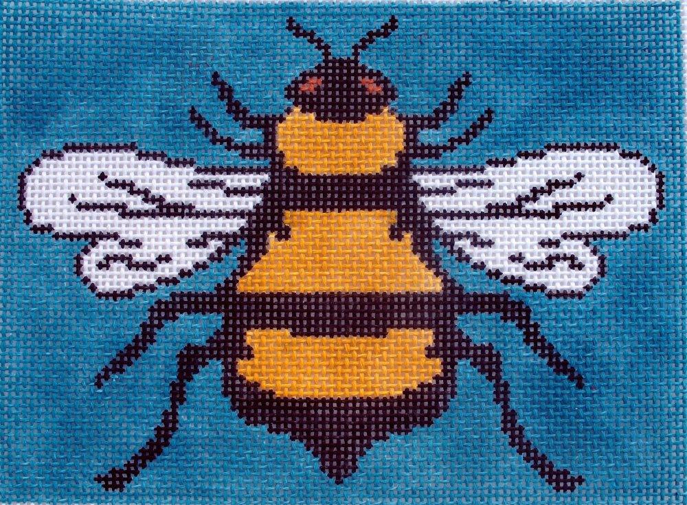 Napolean Bee