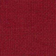 Prairie Cloth Country Red