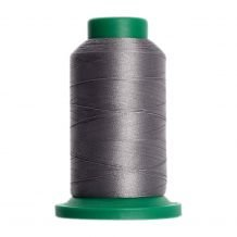0108 Cobblestone Isacord Embroidery Thread - 1000 Meter Spool