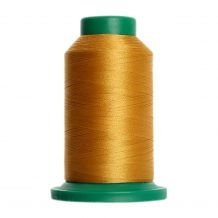 0721 Antique Isacord Embroidery Thread - 1000 Meter Spool