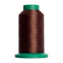0945 Pine Park Isacord Embroidery Thread - 1000 Meter Spool