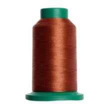 1233 Pony Isacord Embroidery Thread - 1000 Meter Spool