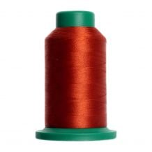 1334 Spice Isacord Embroidery Thread - 1000 Meter Spool