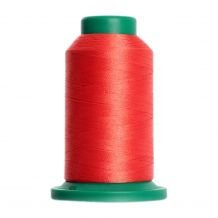 1600 Spanish Tile Isacord Embroidery Thread - 1000 Meter Spool