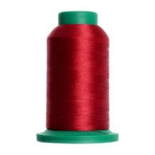 2011 Fire Isacord Embroidery Thread - 1000 Meter Spool