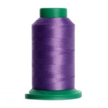 2920 Purple Isacord Embroidery Thread - 1000 Meter Spool