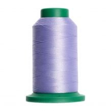 3450 Lavender Isacord Embroidery Thread - 1000 Meter Spool