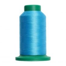 3920 Chicory Isacord Embroidery Thread - 1000 Meter Spool