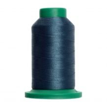4644 Mallard Isacord Embroidery Thread - 1000 Meter Spool