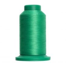 5613 Light Kelly Isacord Embroidery Thread - 1000 Meter Spool