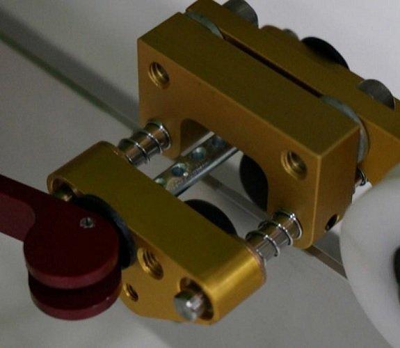 Innova InstaGrip Channel Locks