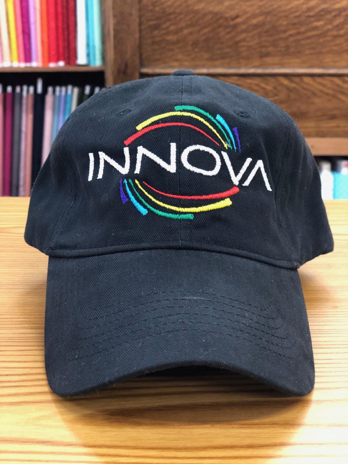 Innova Hat