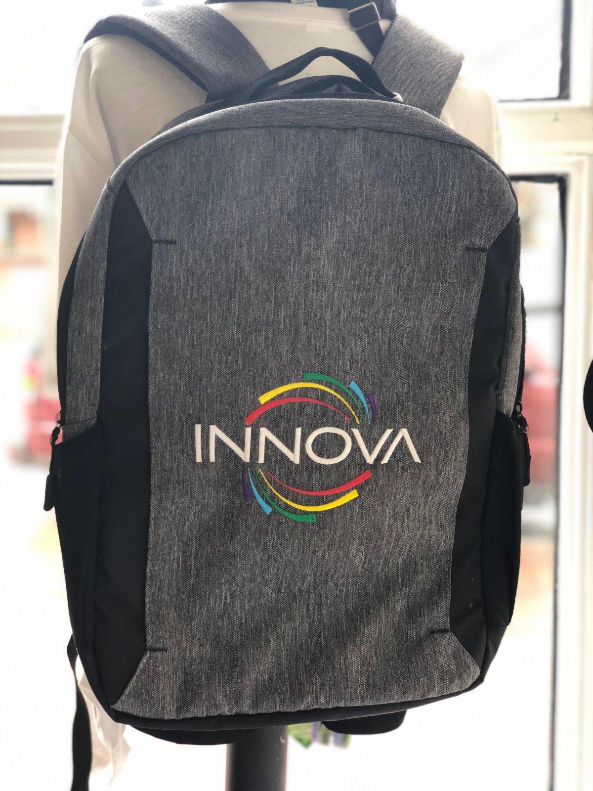 Innova Backpack