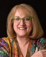 Esterita Austin, Featured Instructor at NWQE, Portland Oregon