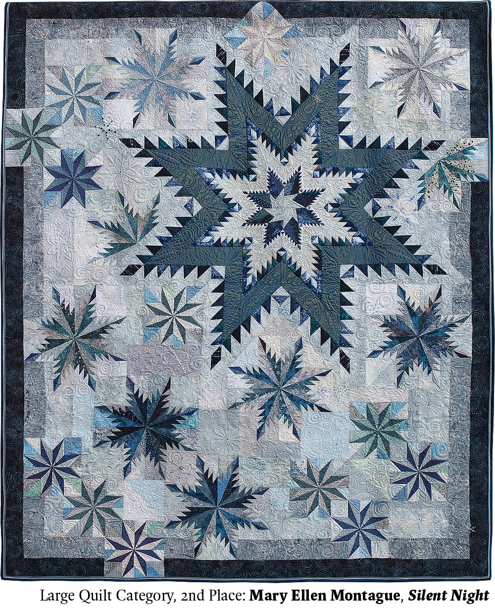 2014 Quilt Winners : nw quilting expo - Adamdwight.com