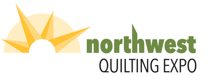 Northwest Quilting Expo   Portland's sewing & quilting