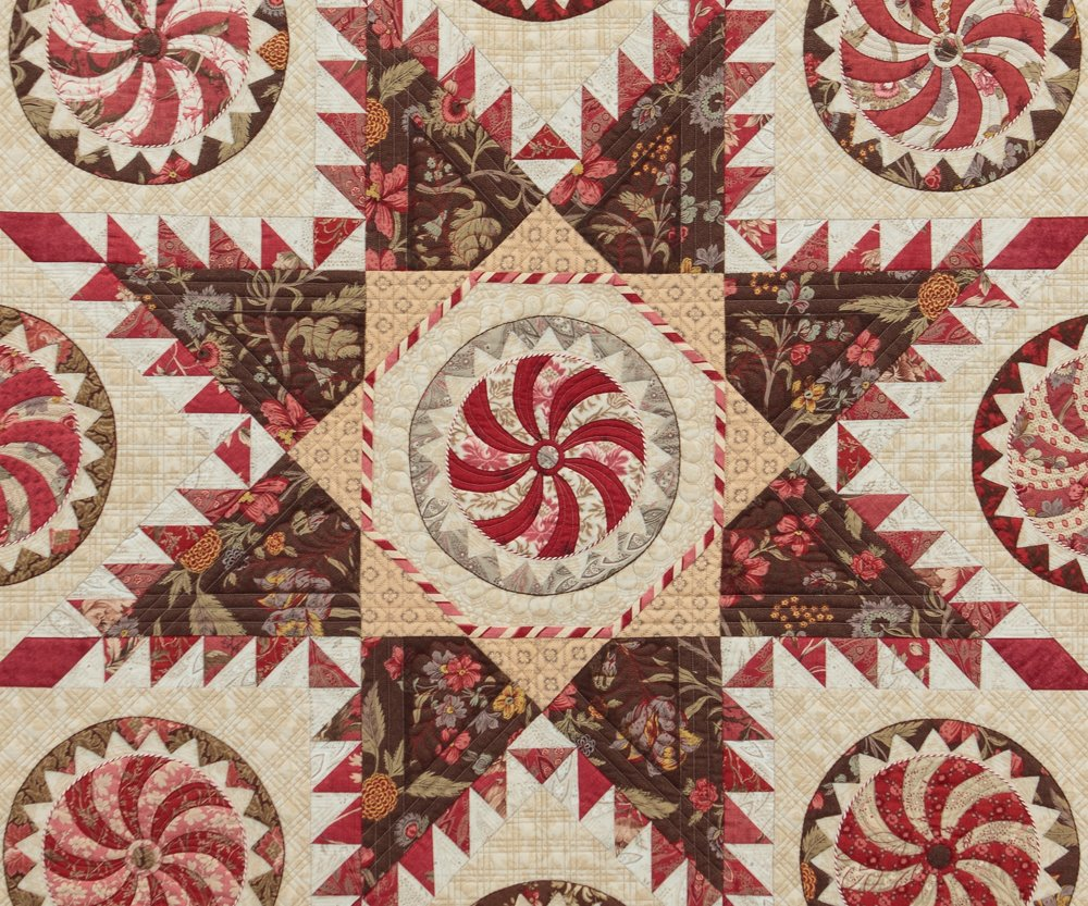Northwest Quilting Expo | Portland's sewing & quilting festival : puyallup quilt show - Adamdwight.com