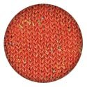 Tatamy Tweed Worsted- Coral