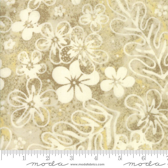 Collections Sunshine Ivory