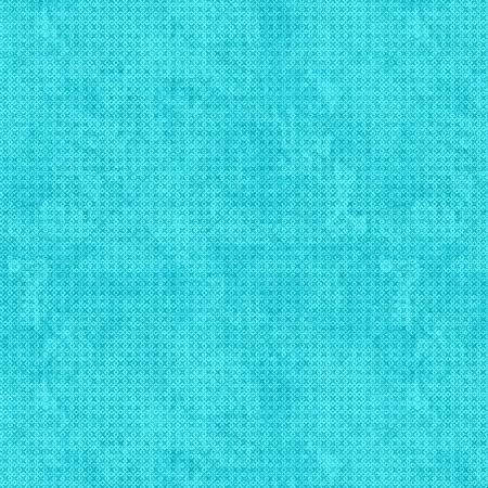 Essentials- CrissCross Aqua