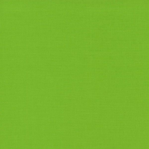 Cotton Supreme- lime
