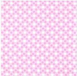 Spring Fling- Dim Dots