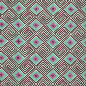 Glow Maze