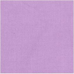 Cotton Couture- wisteria
