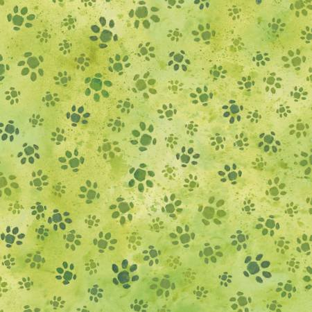 120-13732 Green Tracks