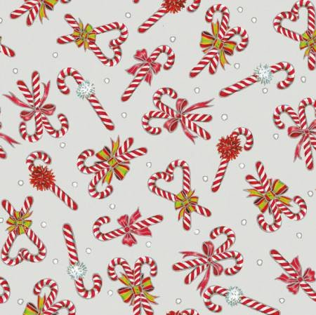 120-13952 grey candy canes
