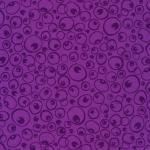 120-7091 purple eyeball