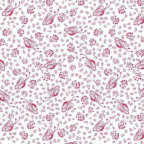 Scarlet Romance 9390-08