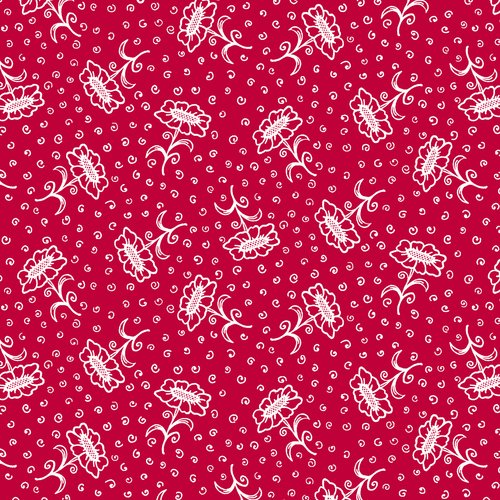 Scarlet Romance 9393-88