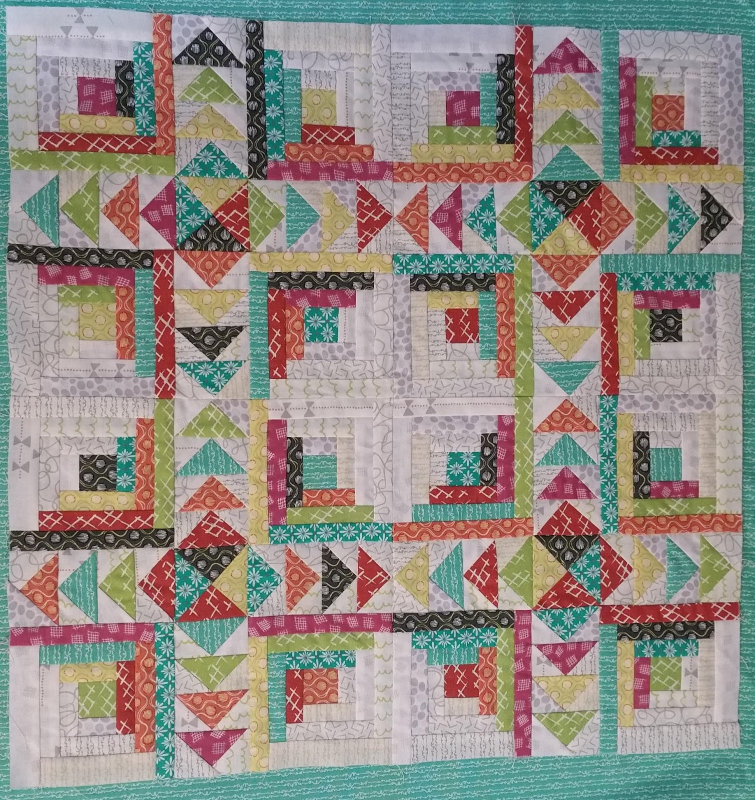 on online kit vine quilt roses garden the twist complete kits