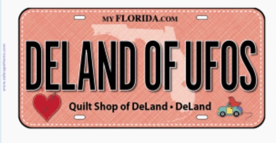 Home : deland quilt shop - Adamdwight.com