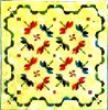 Dragon Fly Pattern