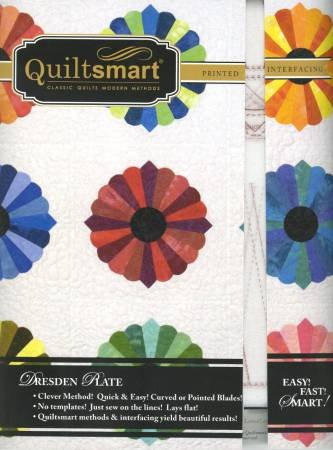 Dresden QuiltSmart  Classic Pack