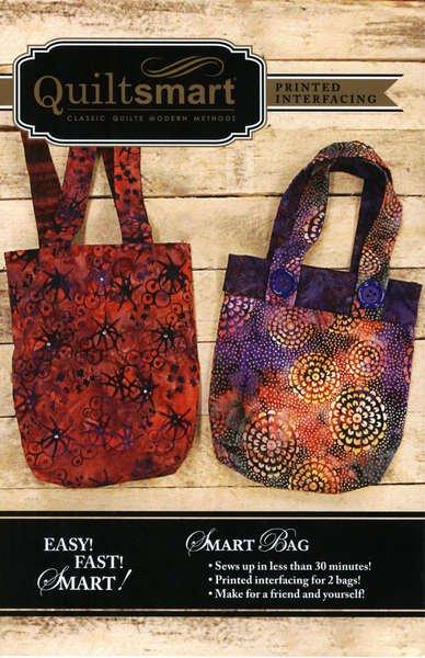 Smart Bag fun Pack