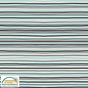 Avalana Jersey Knit 0019-035