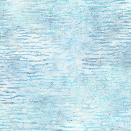 AQUA SPA 2 WATER
