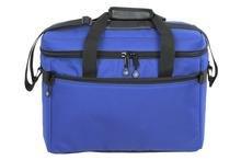 BLUEFIG PROJECT BAG - COLBALT