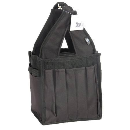 Bluefig Crafters Tote
