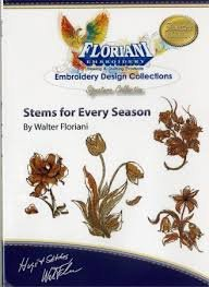 FLORIANI STEMS FOR EVERY SEASONSIGNATURE COLLECTION