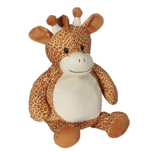 Gerry Giraffe Buddy