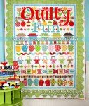 QUILTY FUN / HOLT