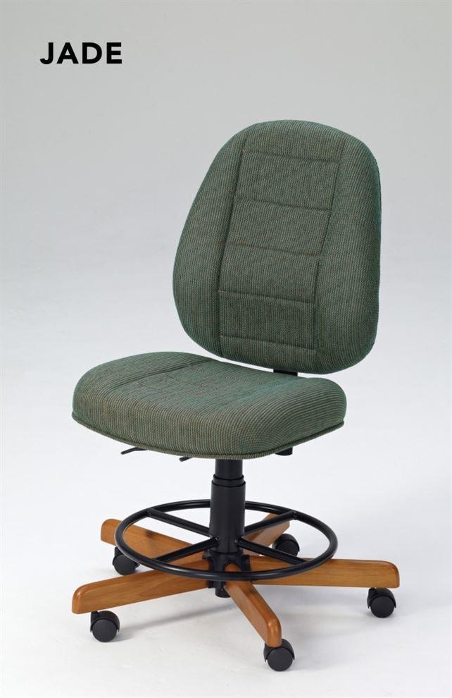 SewComfort Chair Koala