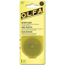 BLADE REFILL FOR RTY2 1CT OLFA