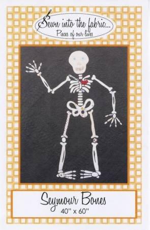 Seymour Bones